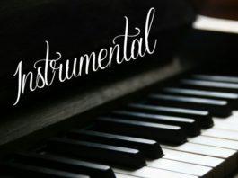 instrumental » Download Latest Gospel Songs 2018 / 2019