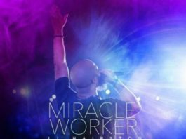 Miracle Worker (Live) | Mp3 + Zip Album Download by JJ