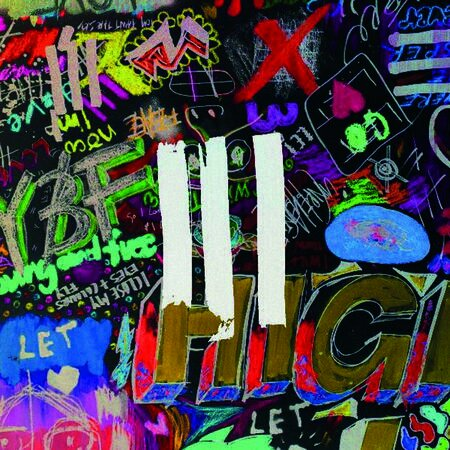 DOWNLOAD MP3: Hillsong Young & Free Good Grace (Reimagined