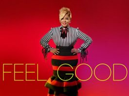Download All Mary J Blige Songs Mp3 Albums Music Videos Nicegospel