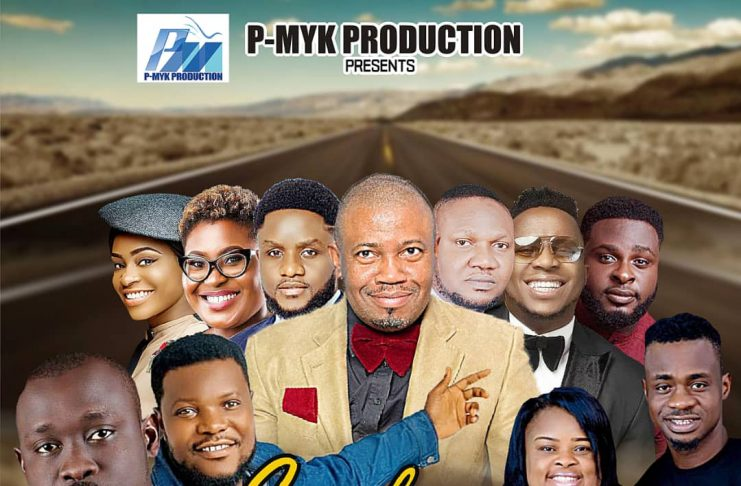Download Latest Free Gospel Mixtape Dj Mix Songs 2019 2020